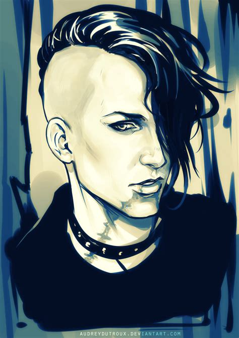 s made to order punks part 4 they had the looks of altar boys books by docwendigo on deviantart