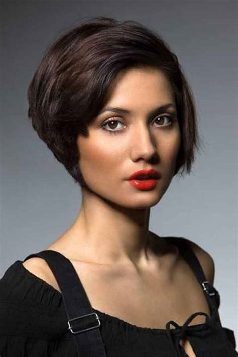 famous haircuts in pakistan best summer short haircuts 2017 for girls in pakistan