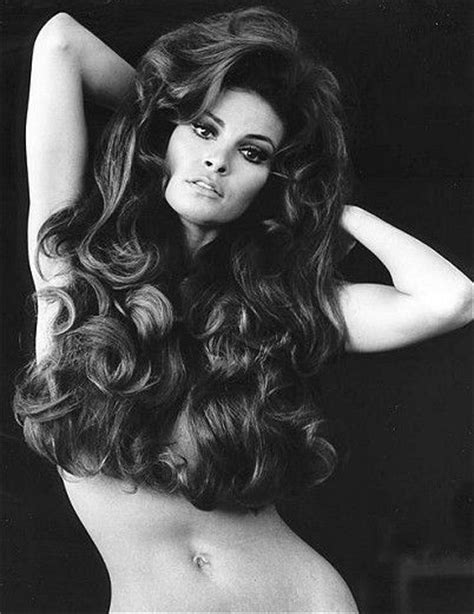101 best images about 1960 s hairstyles on pinterest 101 best 1960 s hairstyles images on pinterest hair cut