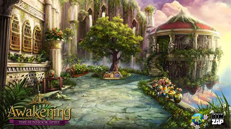 3d home design games free hanging gardens babylon on 3d hanging garden by lanwu on deviantart