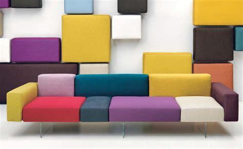 divano air divano modulare air lago