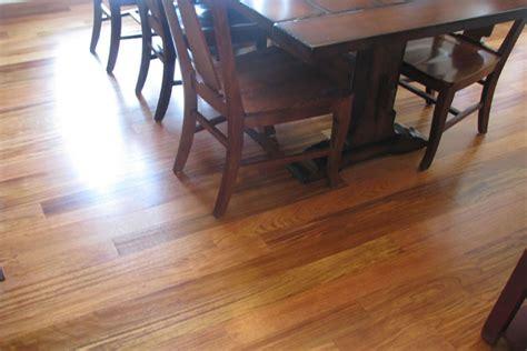 hardwood floor refinishing indianapolis wood flooring moisture indianapolis hardwood flooring