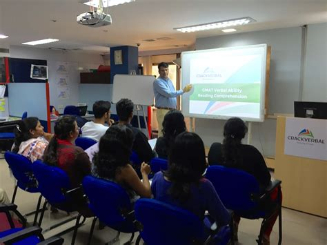 Mba Coaching Centres In Chennai by Gmat Coaching Centers And Preparation Classes In Bangalore