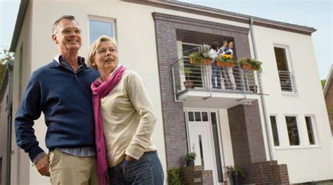 haftpflichtversicherung haus und grundbesitz haftpflichtversicherung huk coburg