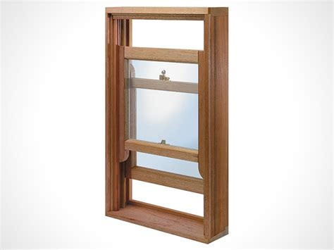 Cleaning An Awning Timber Double Hung Windows Window Warehouse