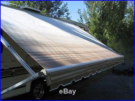 16 Rv Awning by August 2014 Cing Tents And Canopies