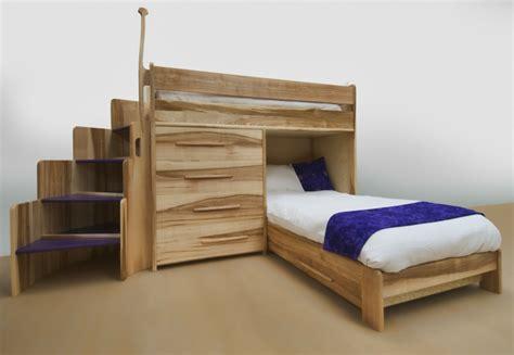 idea da letto camere da letto bianche 40 idee per la stanza dei vostri