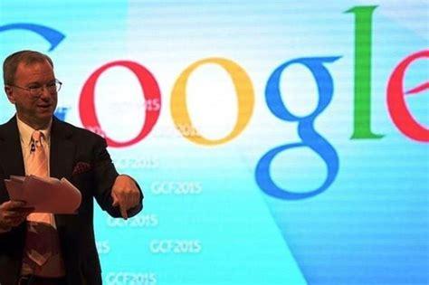 preguntas en una entrevista de google c 243 mo contestar 237 as la pregunta de la entrevista de trabajo