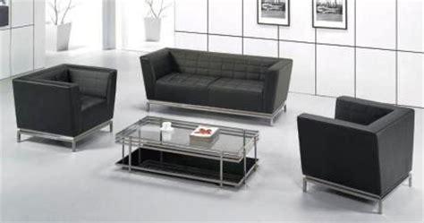 Sofa Minimalis Untuk Kantor sofa kantor sofa minimalis murah tempat tepat pesan sofa