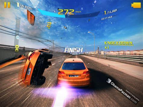 mod game asphalt 8 airborne descargar asphalt 8 airborne v2 1 0l apk mod dinero
