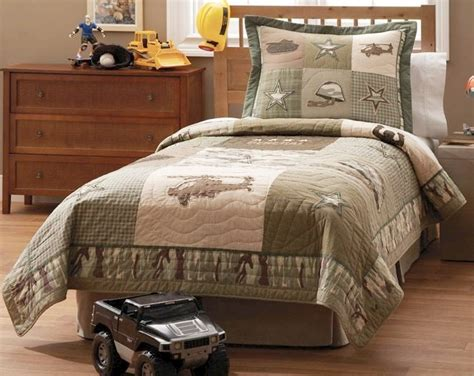 army comforter 2pc army camo alpha bravo charlie twin quilt bedding qs3968tw