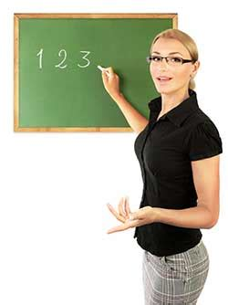 imagenes english teachers teacher definition and meaning collins english dictionary
