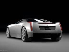 Cadillac Avalanche Cadillac Avalanche 8 Desktop Wallpaper Hivewallpaper