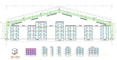 warehouse layout dwg the gallery for gt warehouse drawing