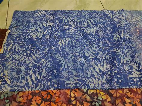 Kain Batik Di Tanah Abang grosir kain batik tanah abang harga terjangkau batik dlidir