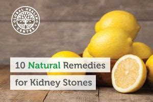10 images about kidney info stones on