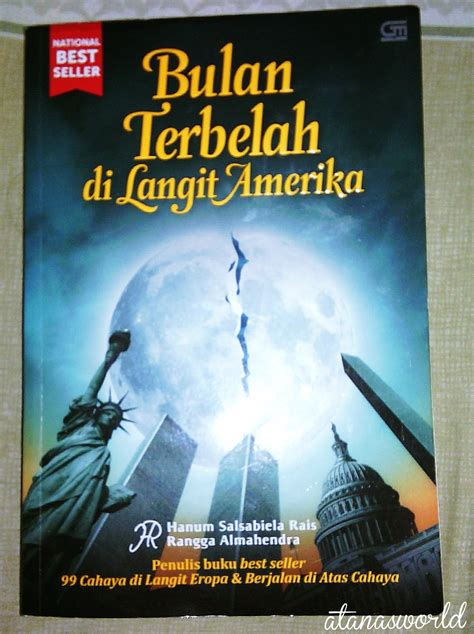 Novel Wolrd Without End Dunia Tanpa Akhir By Ken Follett saat pertanyaan apakah dunia lebih baik tanpa islam terjawab kapanlagi