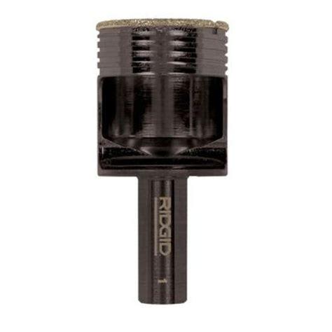 ridgid 1 in drill bit rd 71107 the home depot