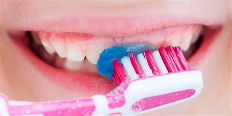 Sikat Gigi Bayi Keaide Biddy cara menyenangkan anak sikat gigi