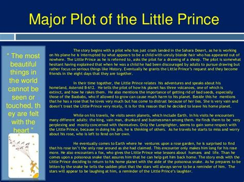 The Prince Essay by The Prince Analysis Essay