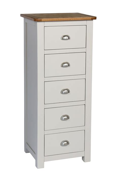 slimline bedroom drawers slimline bedroom drawers 28 images mocka jolt six