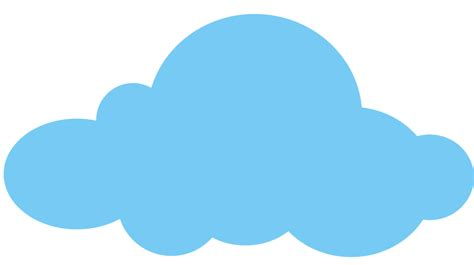 Masker Awan gambar gambar vektor gratis awan cuaca pidato gelembung