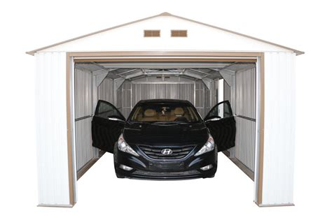 three car garage dimensions 100 dimensions of a three car garage 2 car prefab