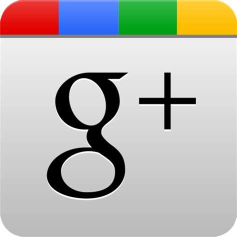 google images information download 12 free google plus wallpapers google plus info