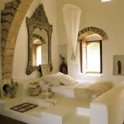 moroccan bedroom decor ideas photos inspiration and