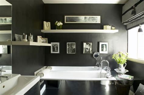 Cheap Decorating Ideas For Bathrooms by Budget Bathroom Decorating Ideas For Your Guest Bathroom