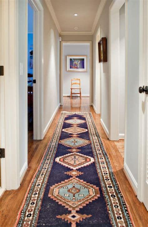 hallway rug runner hallway best 25 hallway rug ideas on rug runners for hallways hallway runner rugs and