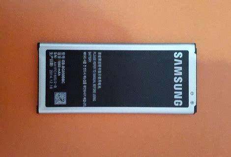 Ori Xiaomi Pack Kotak Original Silver samsung battery battery eb bg850bbc original original