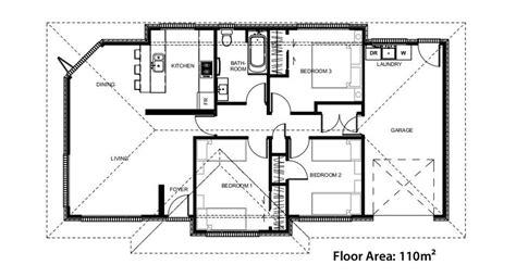 pig housing designs pig housing plans