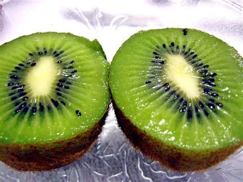 que alimentos comer para el estre imiento los alimentos para aliviar el estre 241 imiento 161 no deje de
