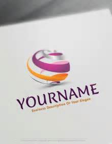free design online create a logo online with our free logo maker