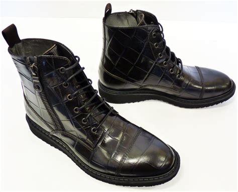 cox mens boots cox mens boots 28 images 2017 cox derby shoes gray