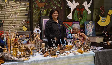 spring annual aboriginal fine arts craft show visit