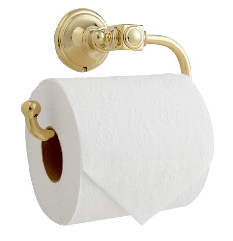 Toilet Paper PNG Image - PurePNG | Free transparent CC0 ... Empty Toilet Paper Roll Png