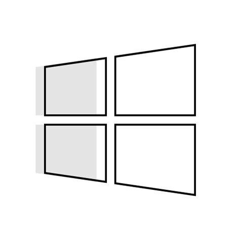 windows mobile application windows mobile application window frame icon