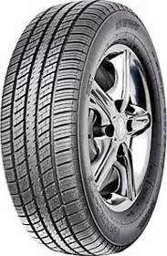 Enduro Suv Tires Buy Runway Tires Buy Tires