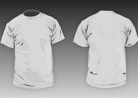 Kaos Tshirt Its Not Easy by 88 Best Images About Tshirt Template On Adobe