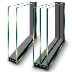 replace shower door glass insulated glass replacement alderfer glass www