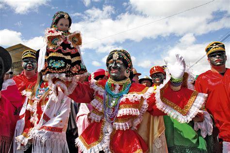 Mama Negra Festival Ecuador | the quot mama negra quot festival september 2016 hostal tiana