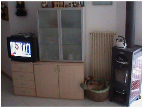 affitto appartamento andalo andalo appartamento accessoriato max 8 persone