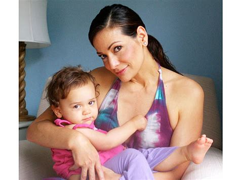 How To Impress Women constance marie s blog greening my baby moms amp babies