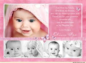 free baptism backgrounds butterfly collage baptism thank
