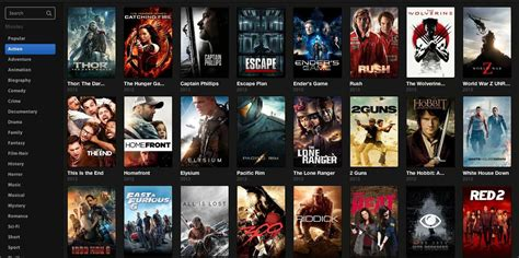 film streaming netflix is popcorn time illegal business insider