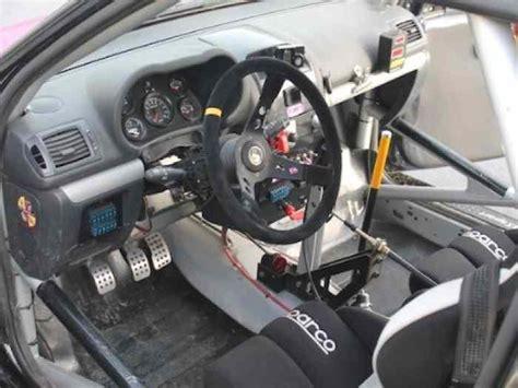 renault clio v6 rally car rally car renault clio v6 for sale pi 232 ces et voitures de