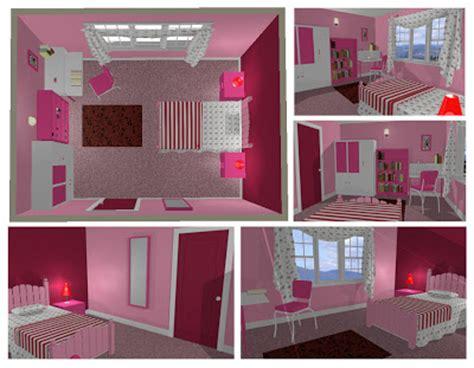 desain kamar kos remaja desain kamar tidur pink putih inspirasi terbaik desain