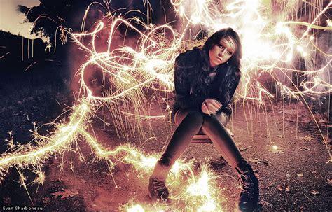 Jual Berghaus F Light 20 Kaskus e book trick photography special effects 2 0 bonus